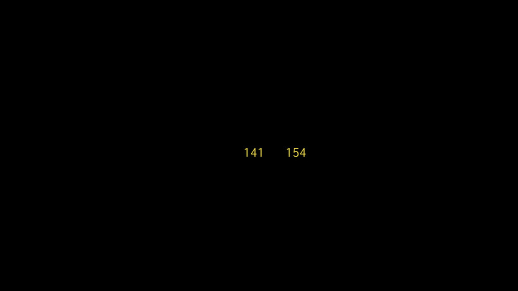 141 154