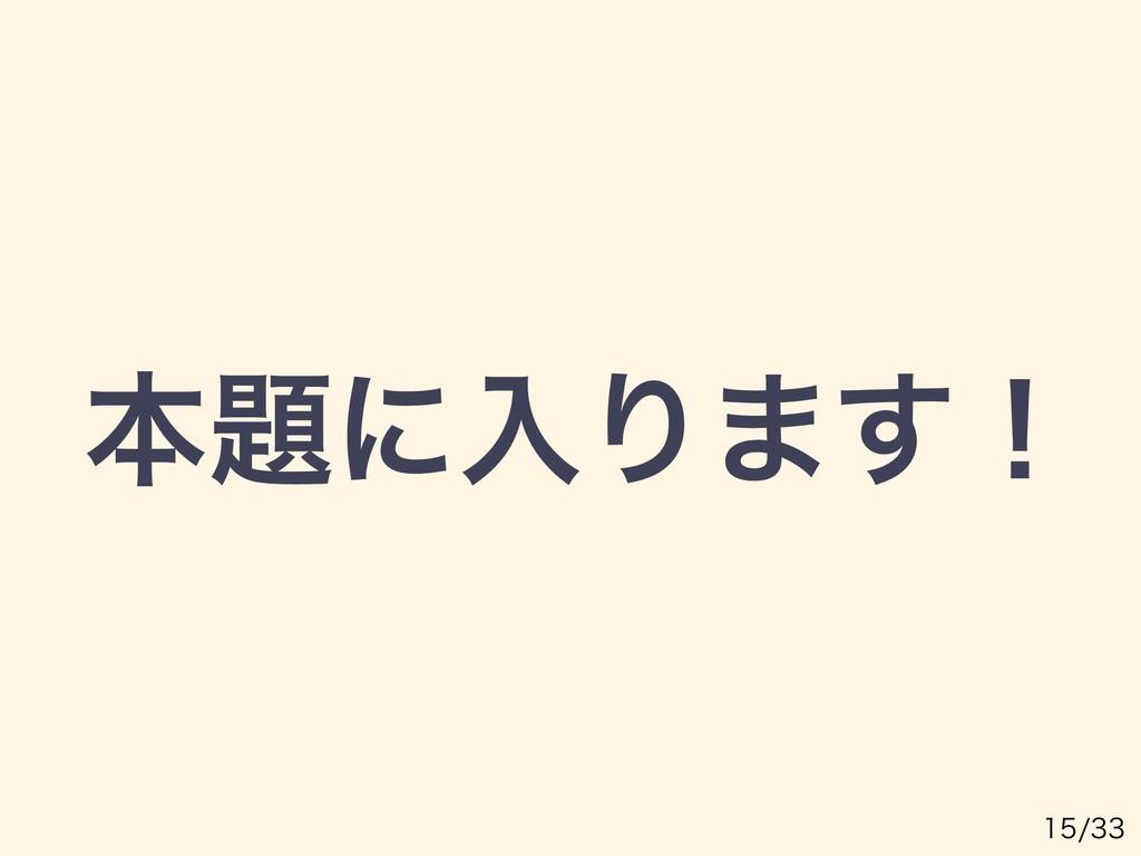 ຊʹೖΓ·͢ʂ