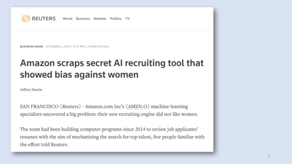Amazon Employment 5