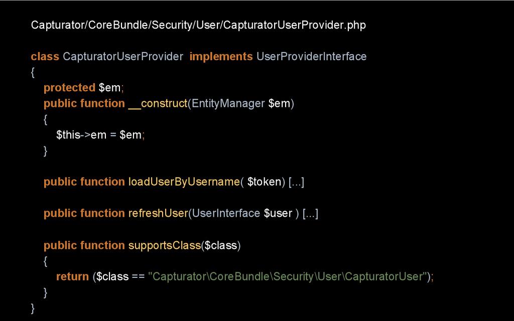 Capturator/CoreBundle/Security/User/CapturatorU...