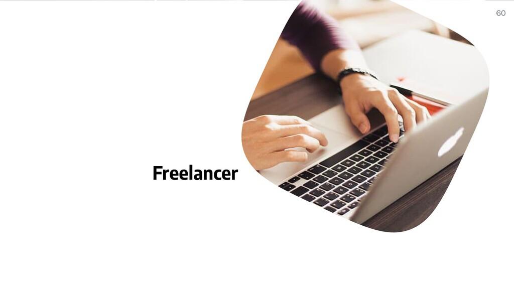 Freelancer 60