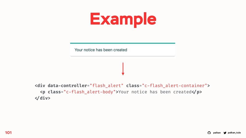 palkan_tula palkan Example 101 <div data-contro...