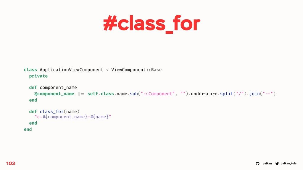 palkan_tula palkan #class_for 103 class Applica...