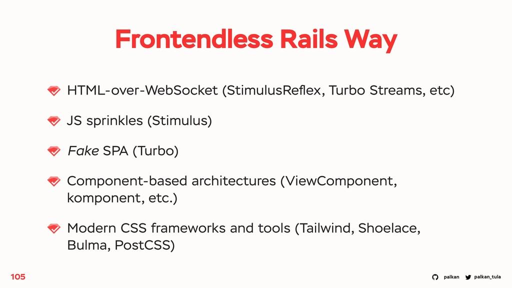palkan_tula palkan HTML-over-WebSocket (Stimulu...