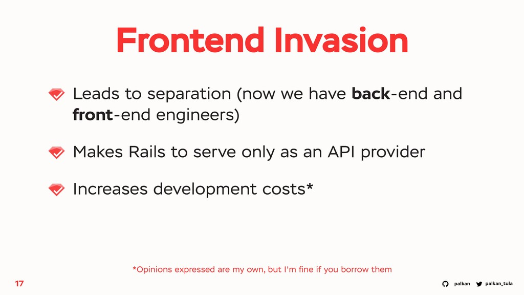 palkan_tula palkan Frontend Invasion Leads to s...