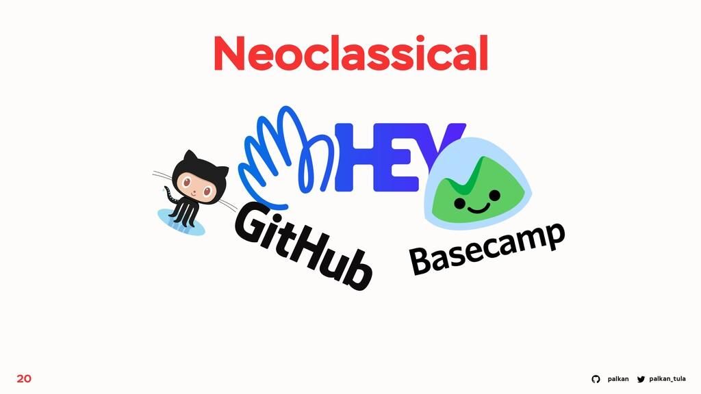 palkan_tula palkan 20 Neoclassical