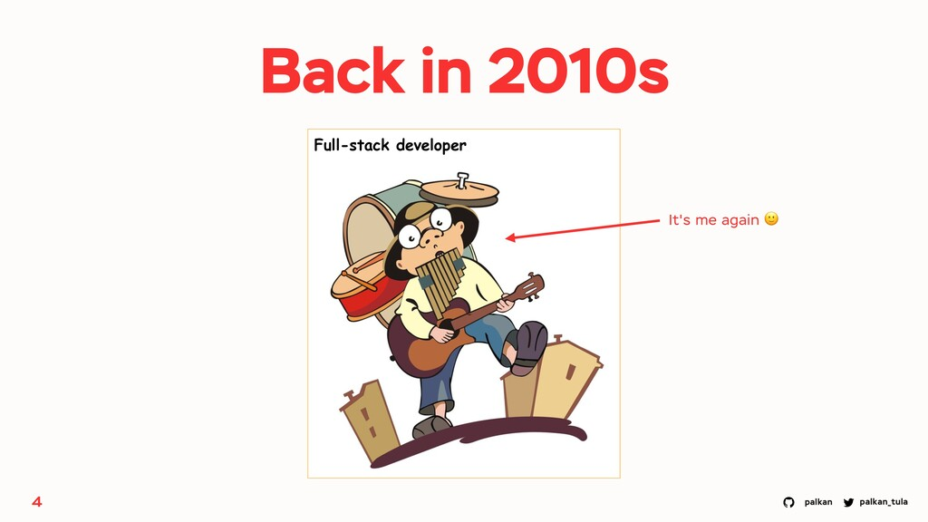 palkan_tula palkan Back in 2010s 4 Full-stack d...