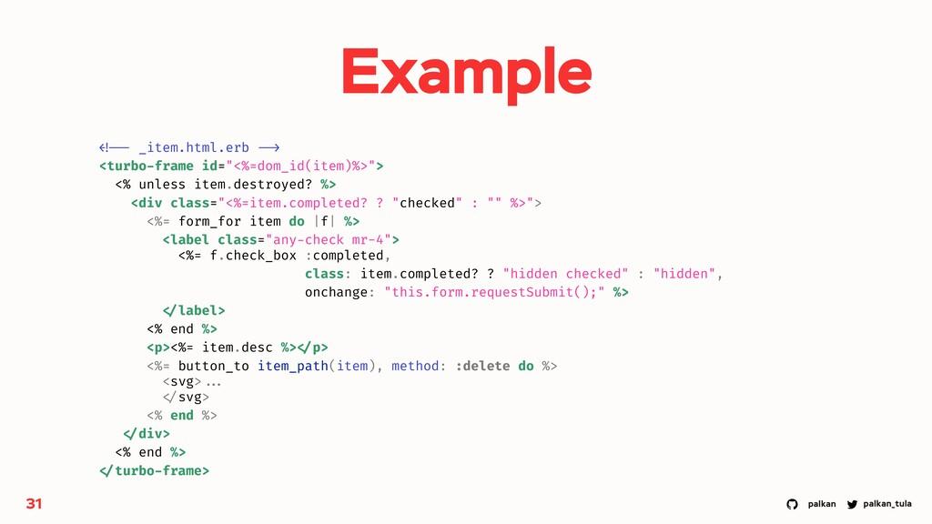 palkan_tula palkan Example 31 <!-- _item.html.e...
