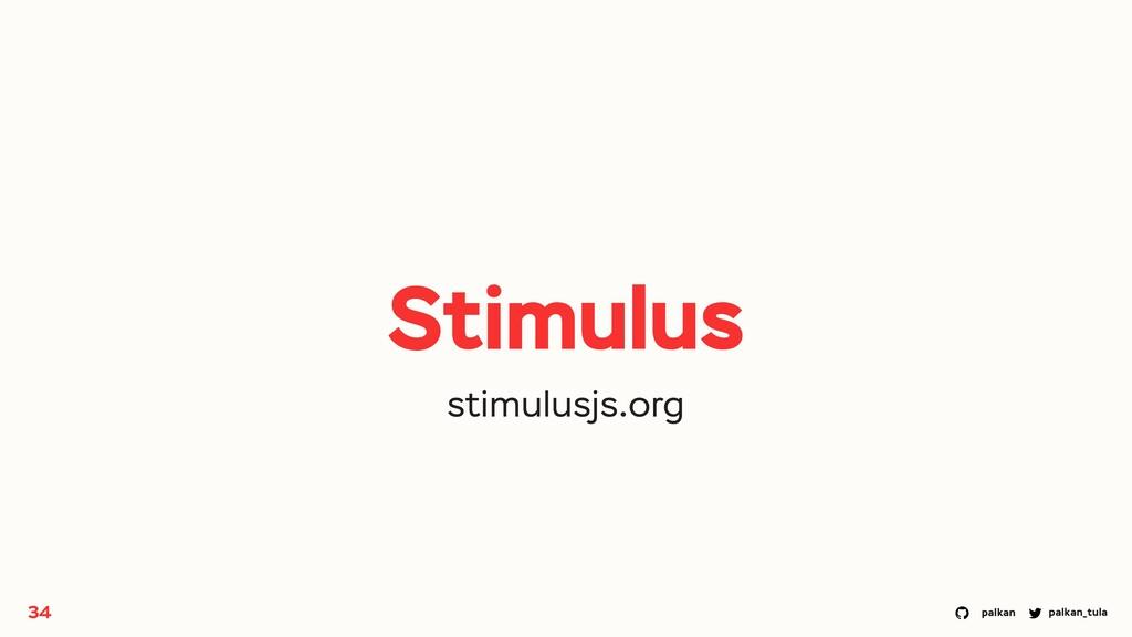 palkan_tula palkan Stimulus 34 stimulusjs.org