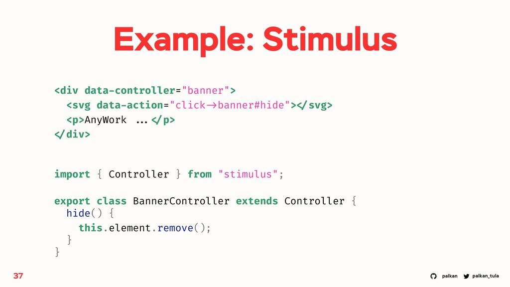 palkan_tula palkan Example: Stimulus 37 <div da...