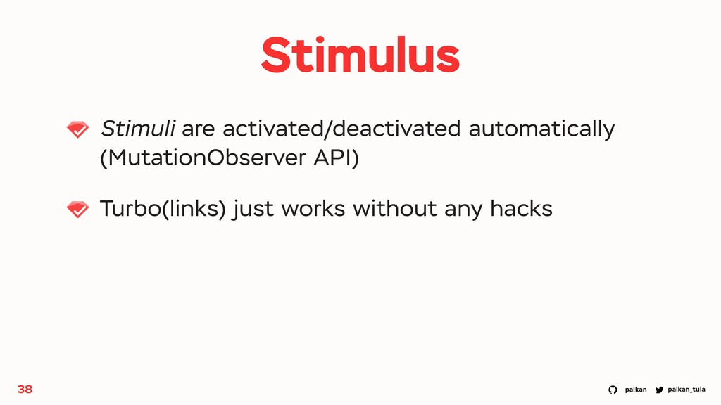 palkan_tula palkan Stimulus Stimuli are activat...