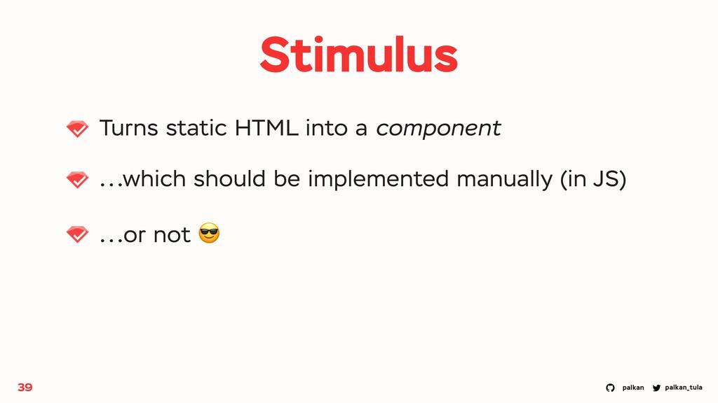palkan_tula palkan Stimulus Turns static HTML i...
