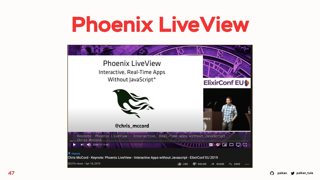 palkan_tula palkan Phoenix LiveView 47