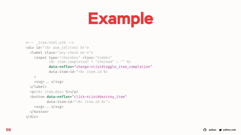 palkan_tula palkan Example 59 <!-- _item.html.e...
