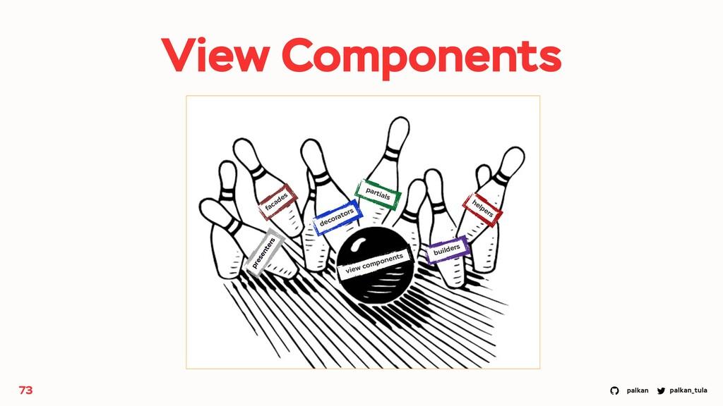 palkan_tula palkan View Components 73 partials ...