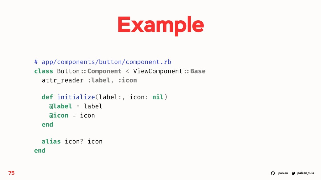 palkan_tula palkan Example 75 # app/components/...