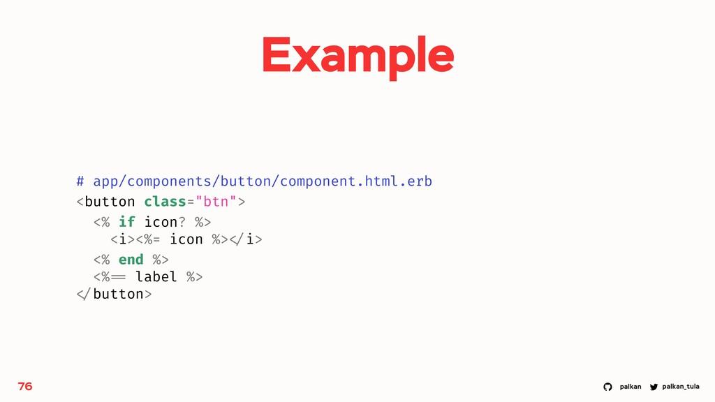 palkan_tula palkan Example 76 # app/components/...