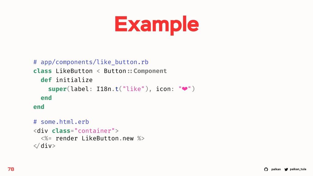 palkan_tula palkan 78 # app/components/like_but...
