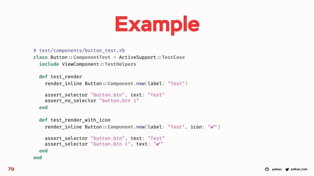 palkan_tula palkan 79 # test/components/button_...