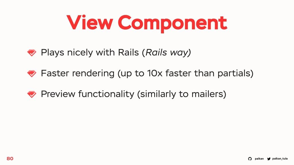 palkan_tula palkan View Component Plays nicely ...