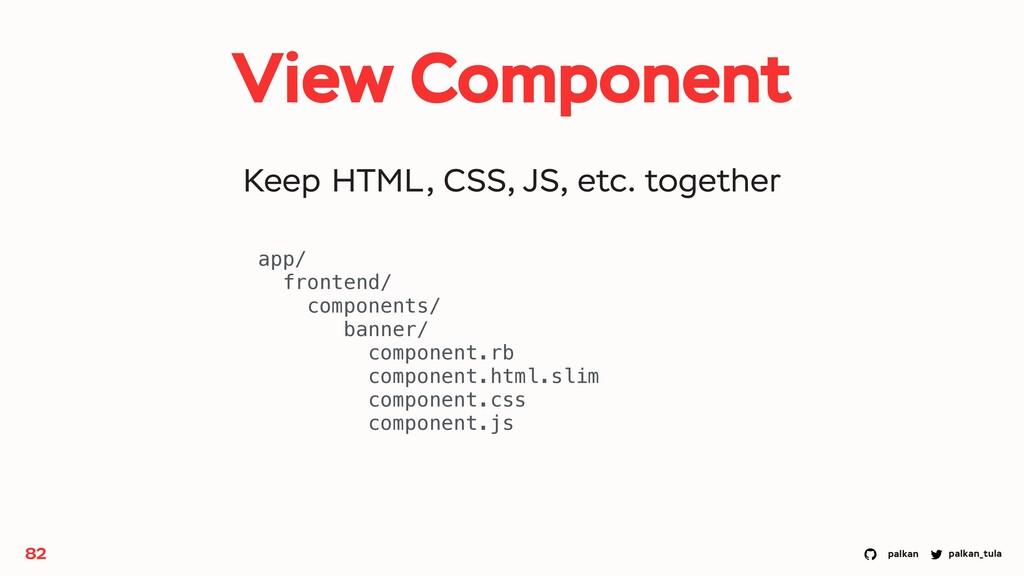 palkan_tula palkan View Component 82 app/ front...