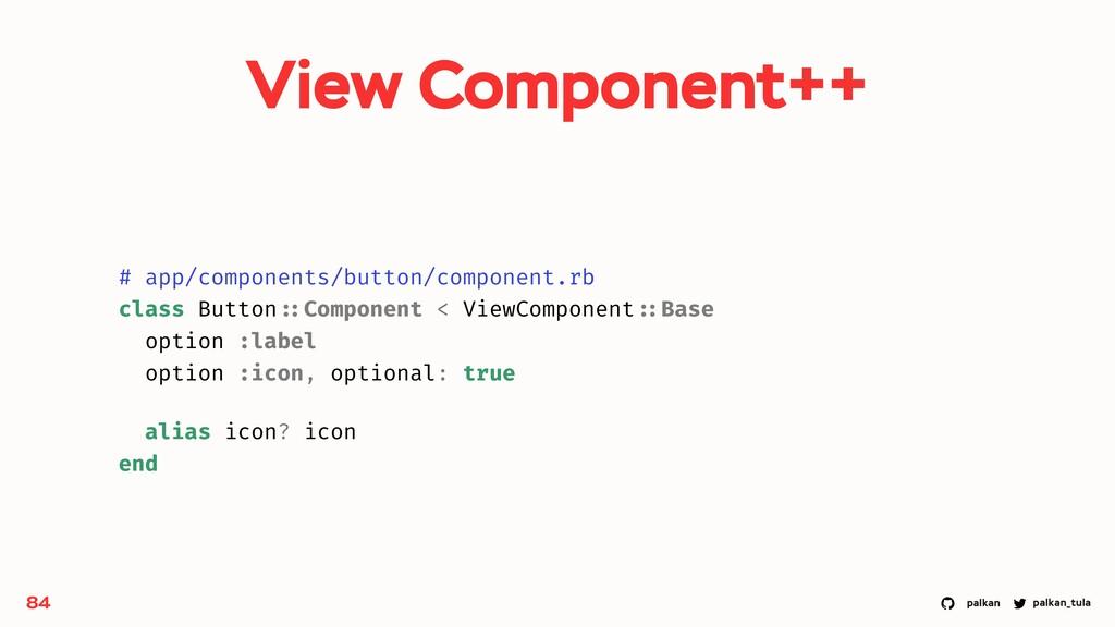 palkan_tula palkan 84 # app/components/button/c...