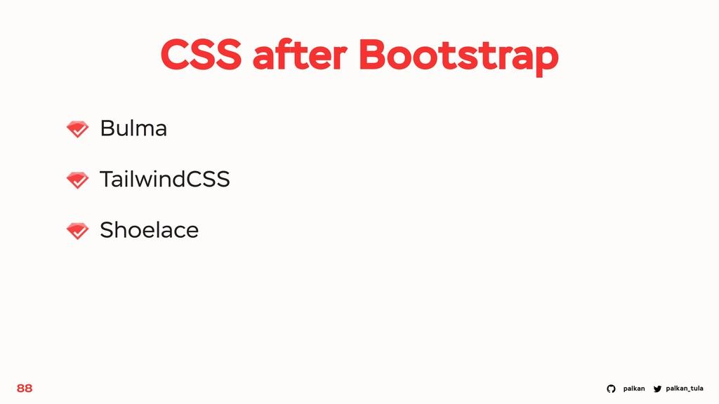 palkan_tula palkan CSS after Bootstrap Bulma Ta...
