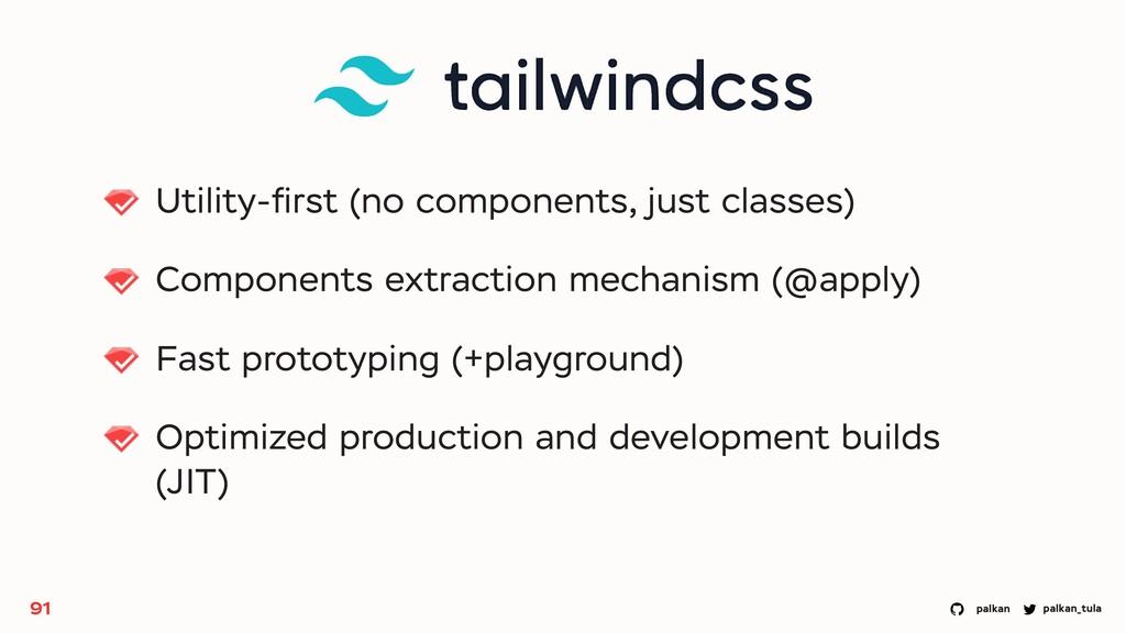 palkan_tula palkan Utility-first (no components,...