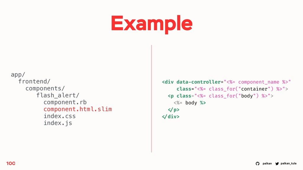 palkan_tula palkan Example 100 app/ frontend/ c...