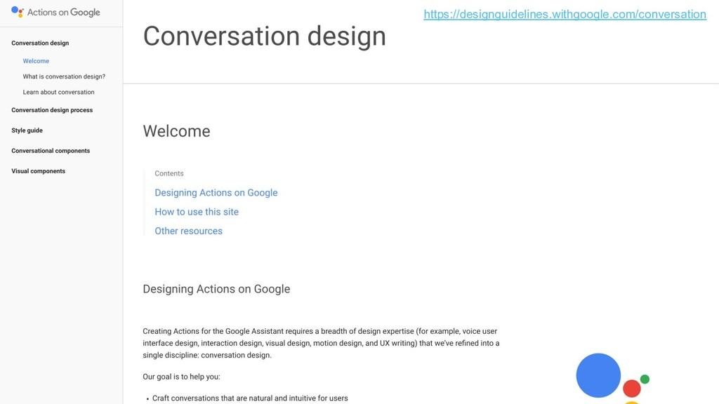 https://designguidelines.withgoogle.com/convers...