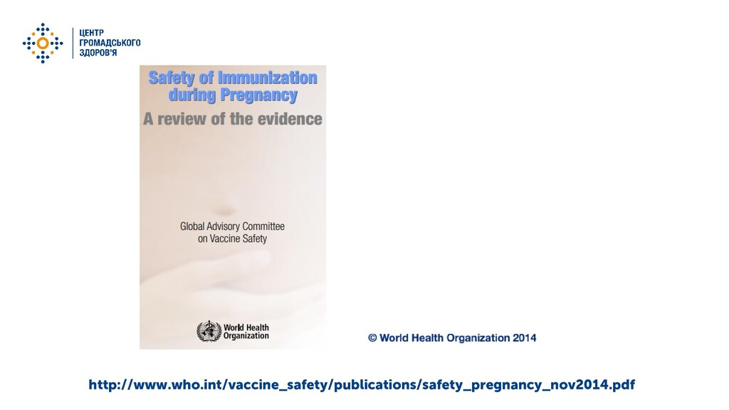 http://www.who.int/vaccine_safety/publications/...
