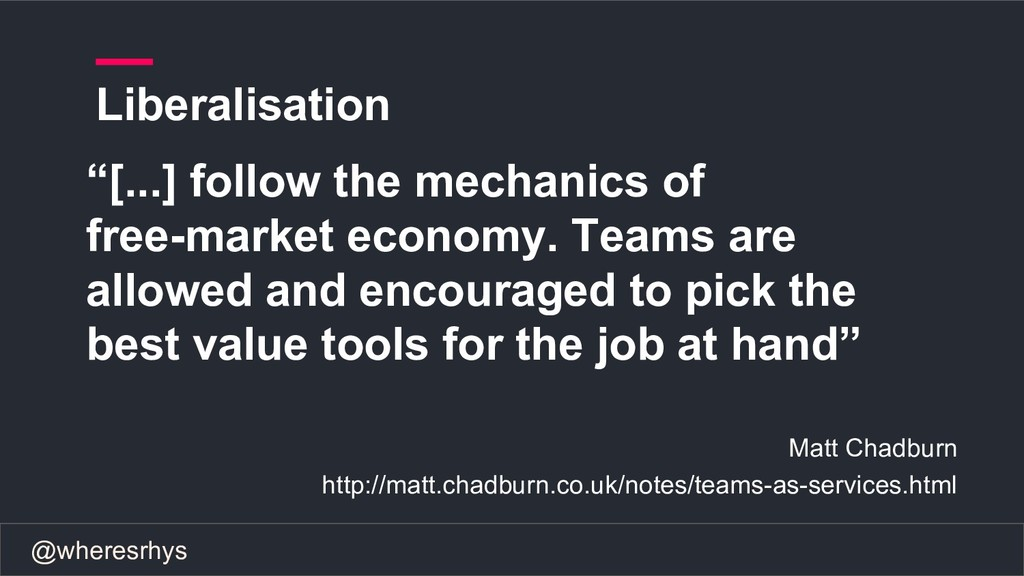 @wheresrhys Liberalisation Matt Chadburn http:/...