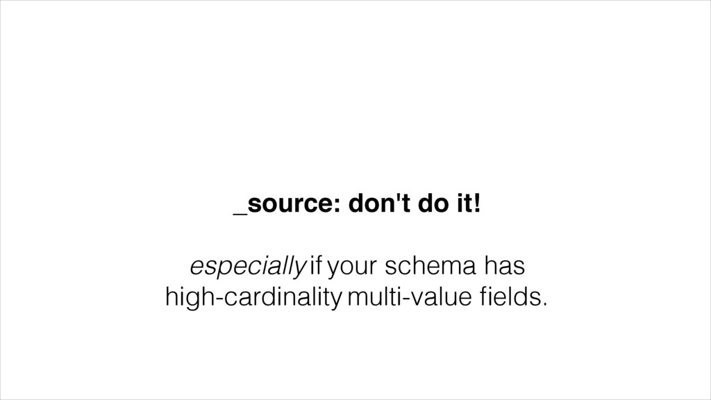 _source: don't do it!! ! especially if your sch...