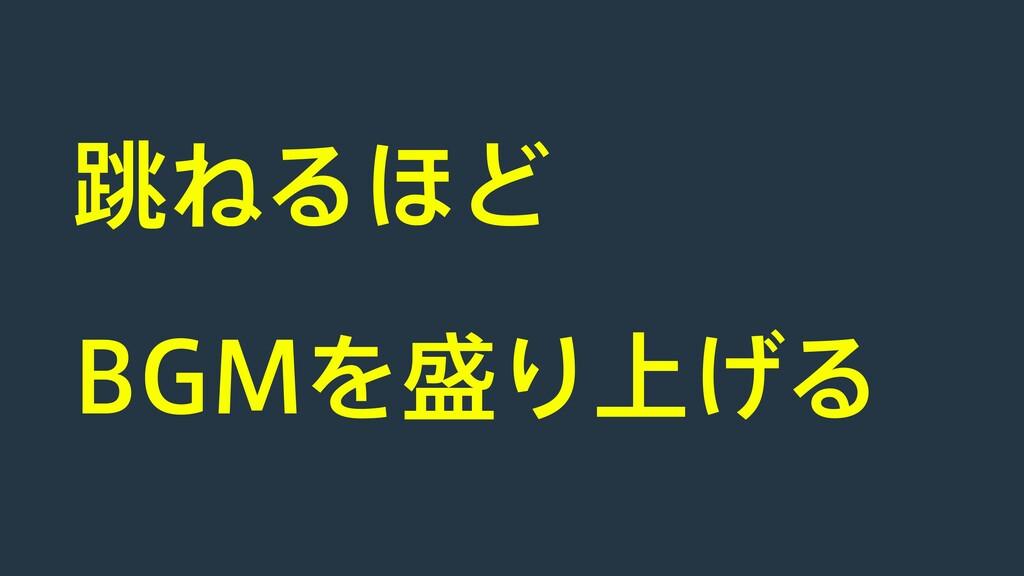 ͶΔ΄Ͳ #(.ΛΓ্͛Δ