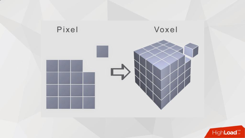multi-player 2D computer graphics 2D 3D compute...