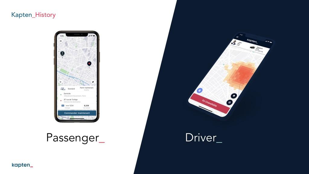 Kapten_History 5 Passenger_ Driver_