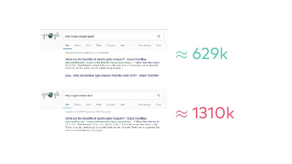 ≈ 6 2 9 k ≈ 1 3 1 0 k