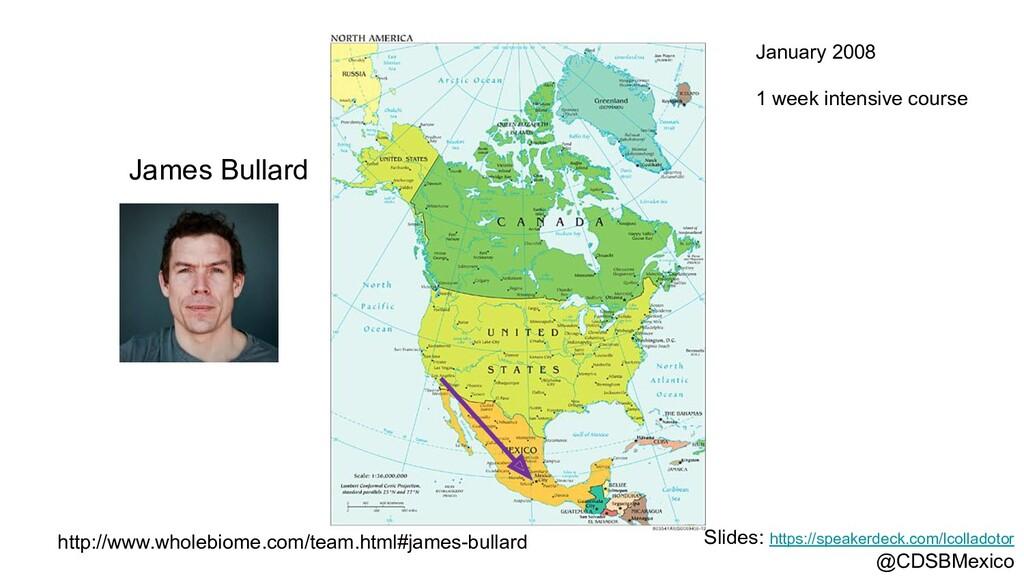 http://www.wholebiome.com/team.html#james-bulla...
