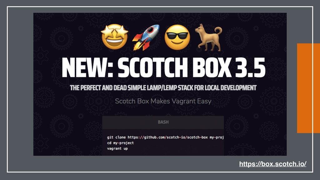 https://box.scotch.io/