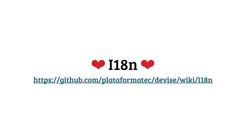 ❤ I18n ❤ https://github.com/plataformatec/devis...