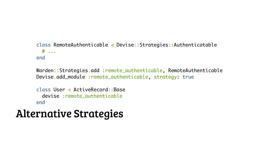 class RemoteAuthenticable < Devise::Strategies:...