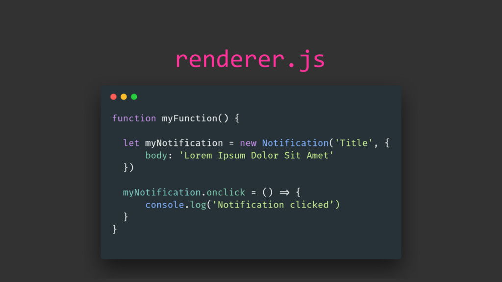 renderer.js