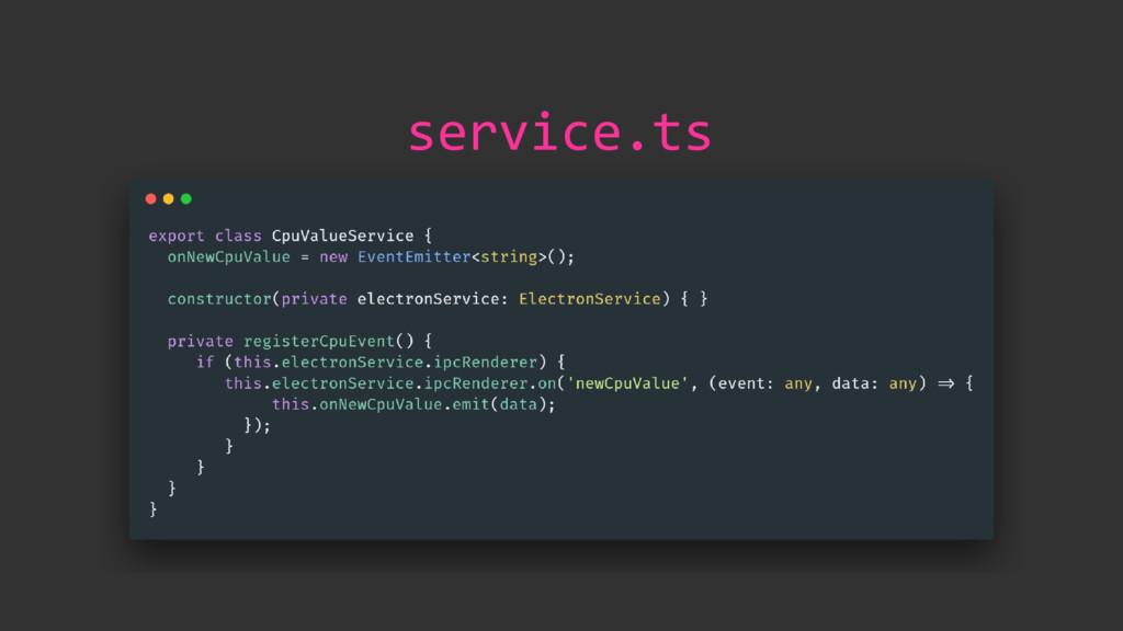 service.ts