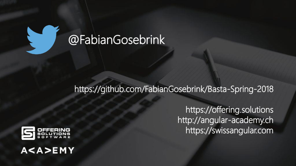 https://github.com/FabianGosebrink/Basta-Spring...