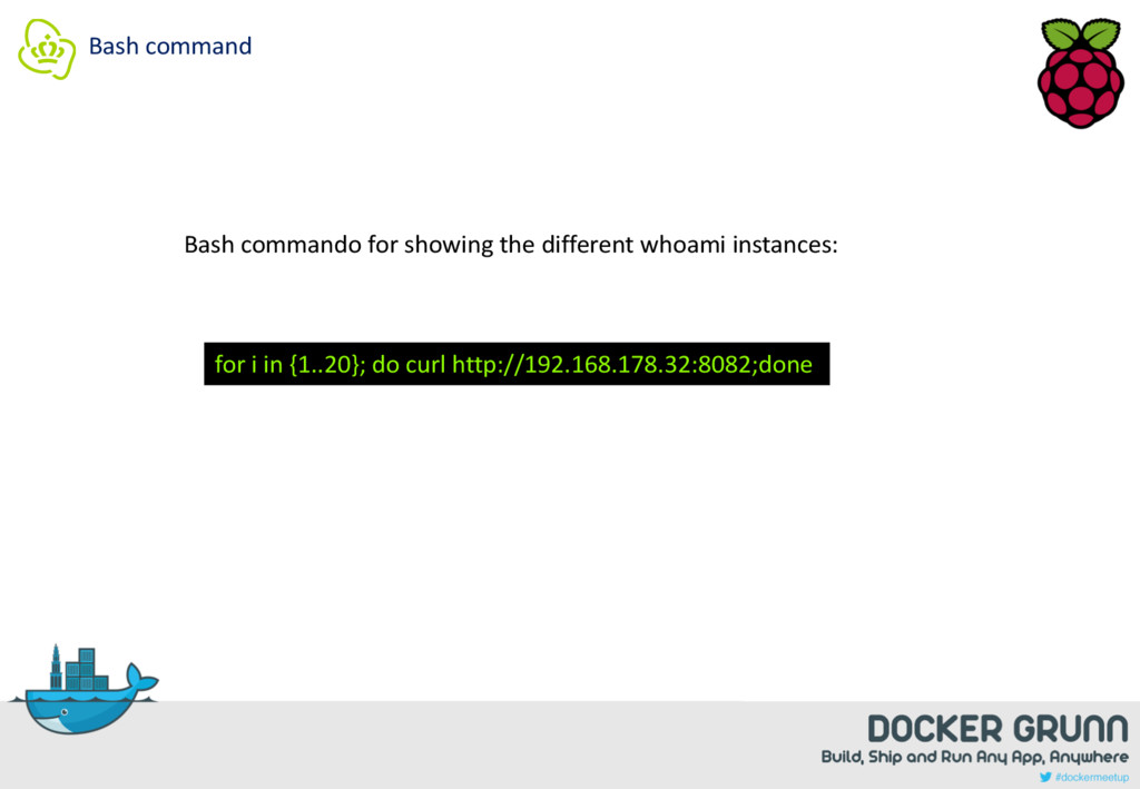 Bash command Bash commando for showing the diff...