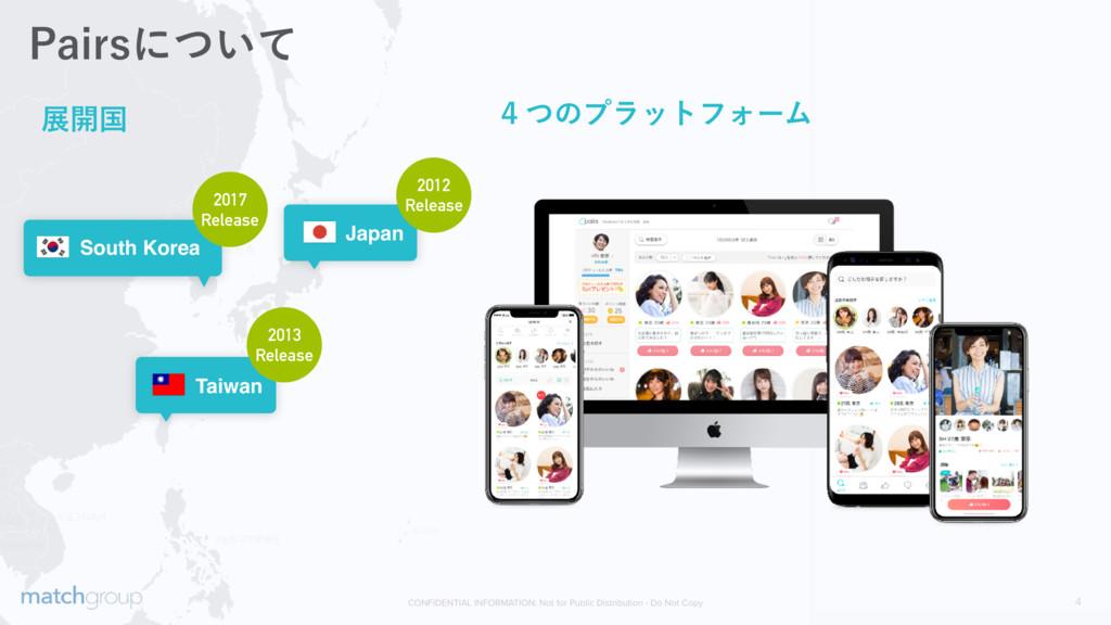 South Korea Japan Taiwan 2012 Release 2017 Rele...