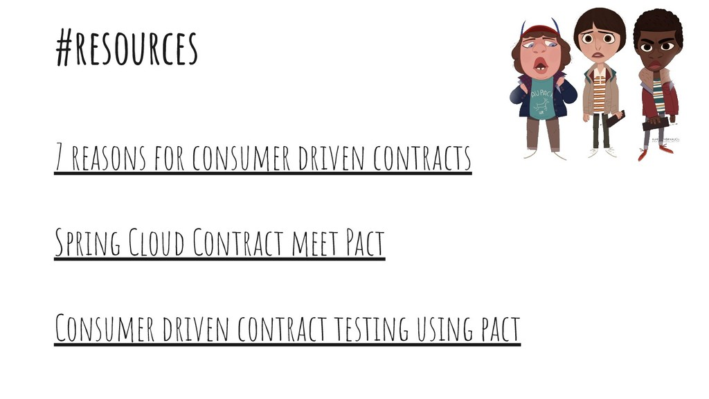#resources 7 reasons for consumer driven contra...