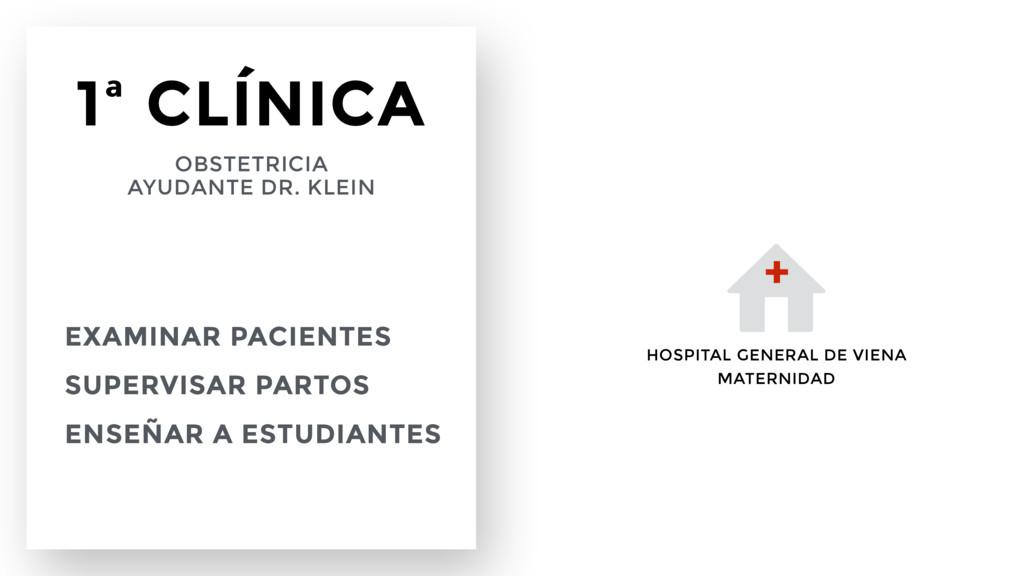 + HOSPITAL GENERAL DE VIENA MATERNIDAD EXAMINA...