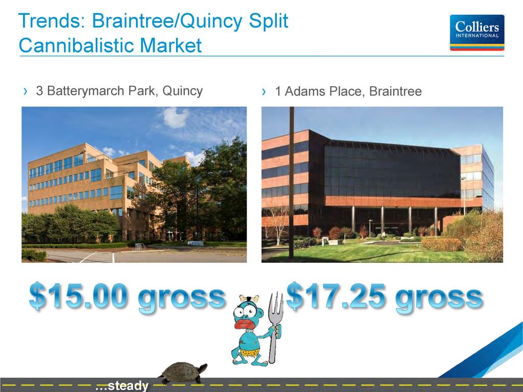 Trends: Braintree/Quincy Split › 3 Batterymarch...