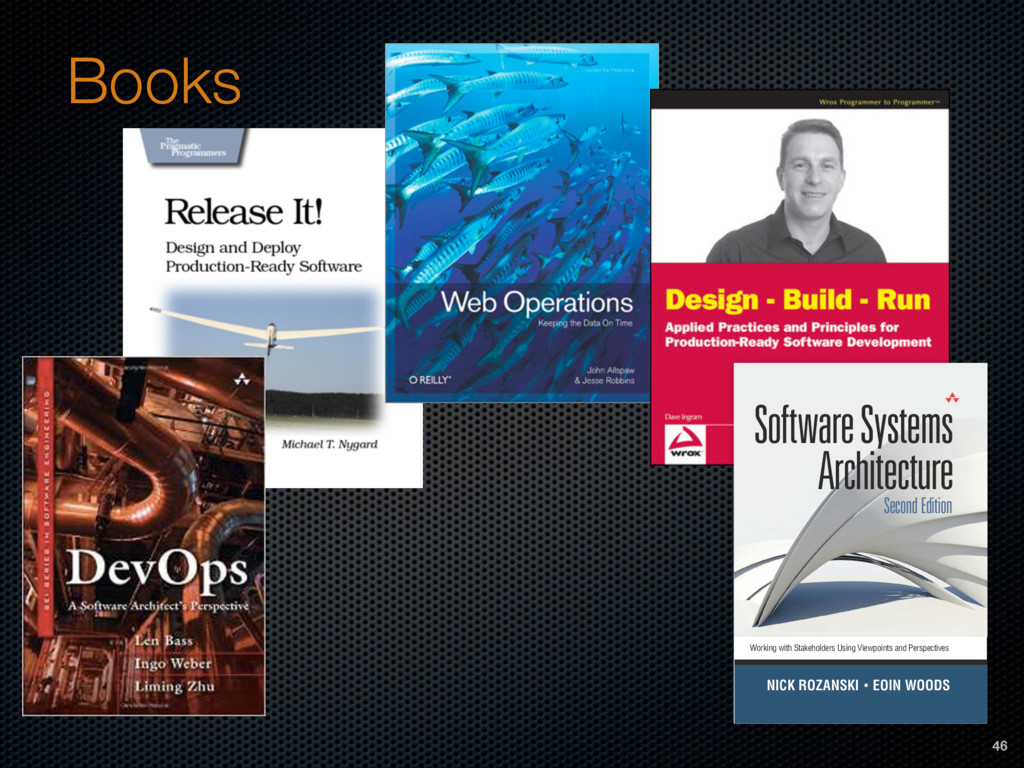 Books Software Systems Architecture Second Edit...